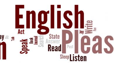 yabancı_dil