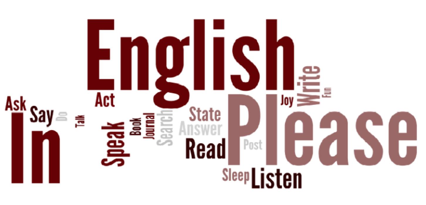 Yabancı Dilin Önemi