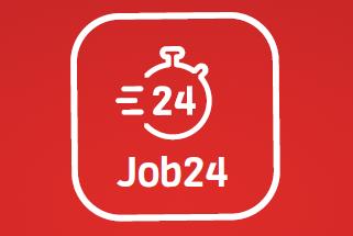 job24_logo